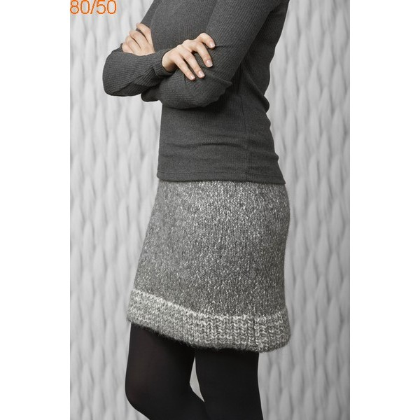 Jupe tricot - Achat / Vente Jupe tricot pas cher - Cdiscount