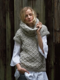 modèle tricot gratuit