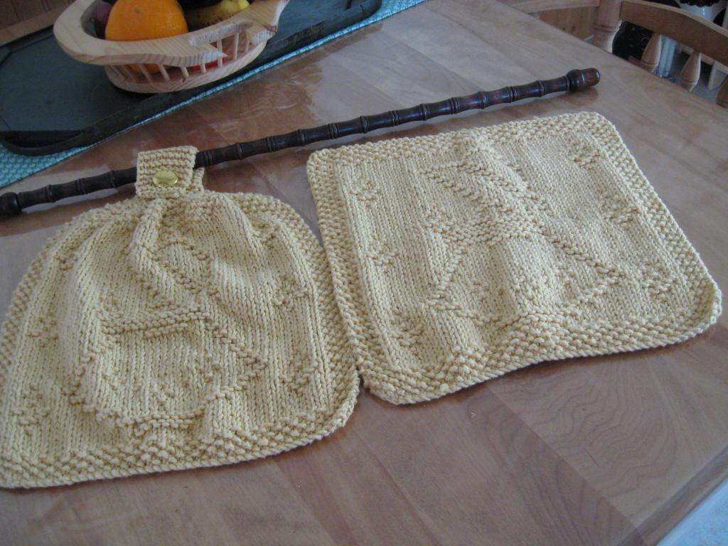 patron bernat francais tricot