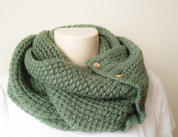 patron un tricot