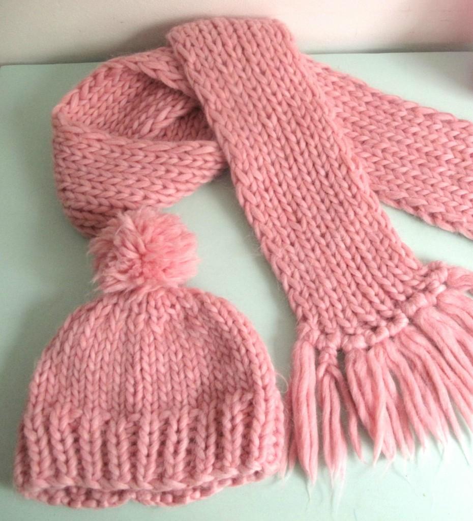 modèles crochet  CROCHET LAINE ET TRICOT