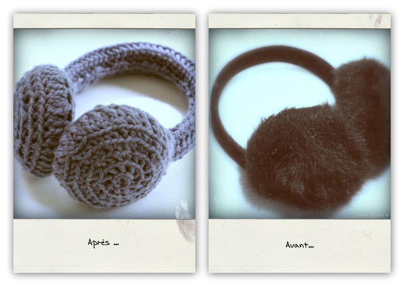 comment tricoter un cache epaulette alphite