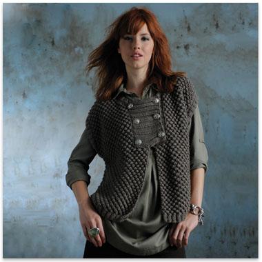 modele phildar tricot gratuit