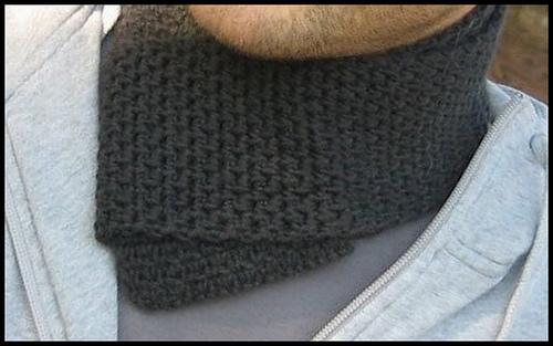 comment tricoter nouvelle laine
