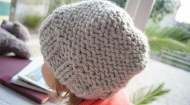 apparence modèle bonnet tricot garcon 2 ans 1bf03b2d890
