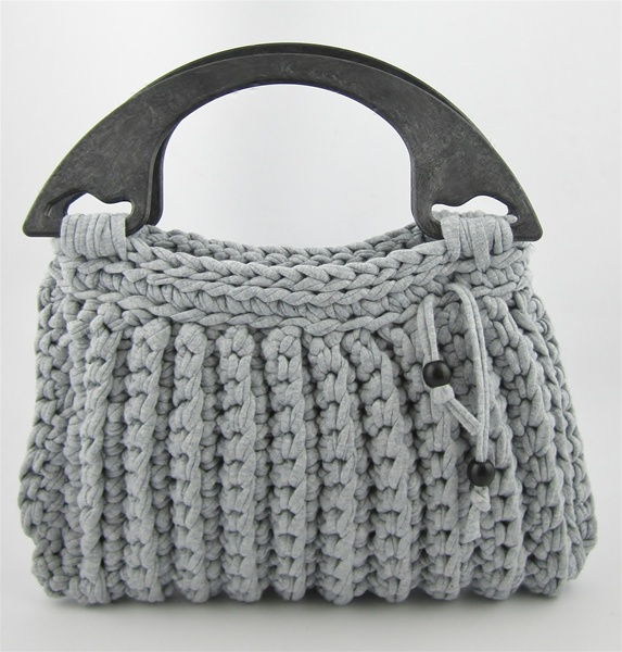 modèle tricot hoooked zpagetti