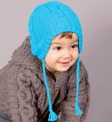 cliché patron tricot bonnet bébé 3 mois 9233a6a5e6d