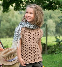 modele tricot pull 14 ans