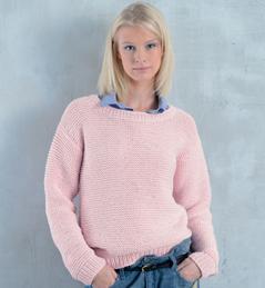 modele de pull a tricoter gratuit pour homme