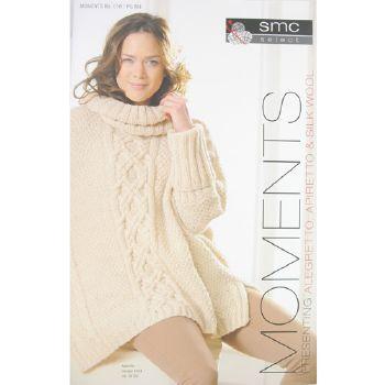modele tricot femme 2013