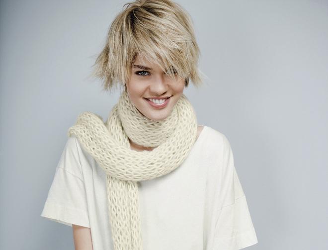 modele tricot bebe femme actuelle
