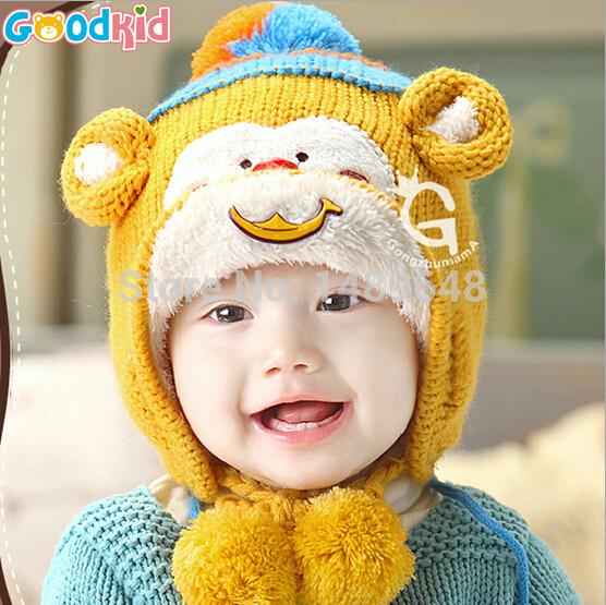 patron tricot bébé bernat