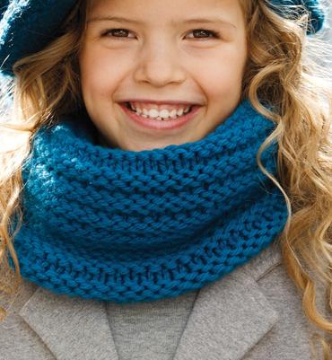 modèle tricot bébé femme actuelle 4aed06b5586