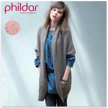 modele de tricot pour femme