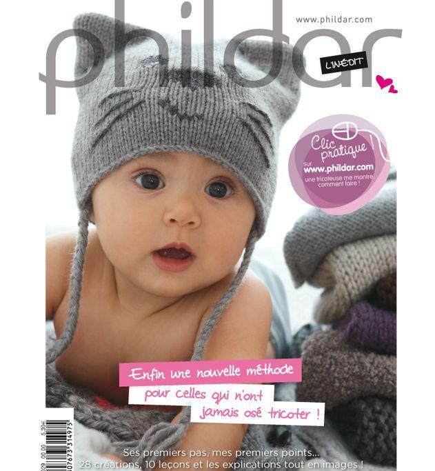 modele tricot bonnet avec oreilles 46ddb4276b8