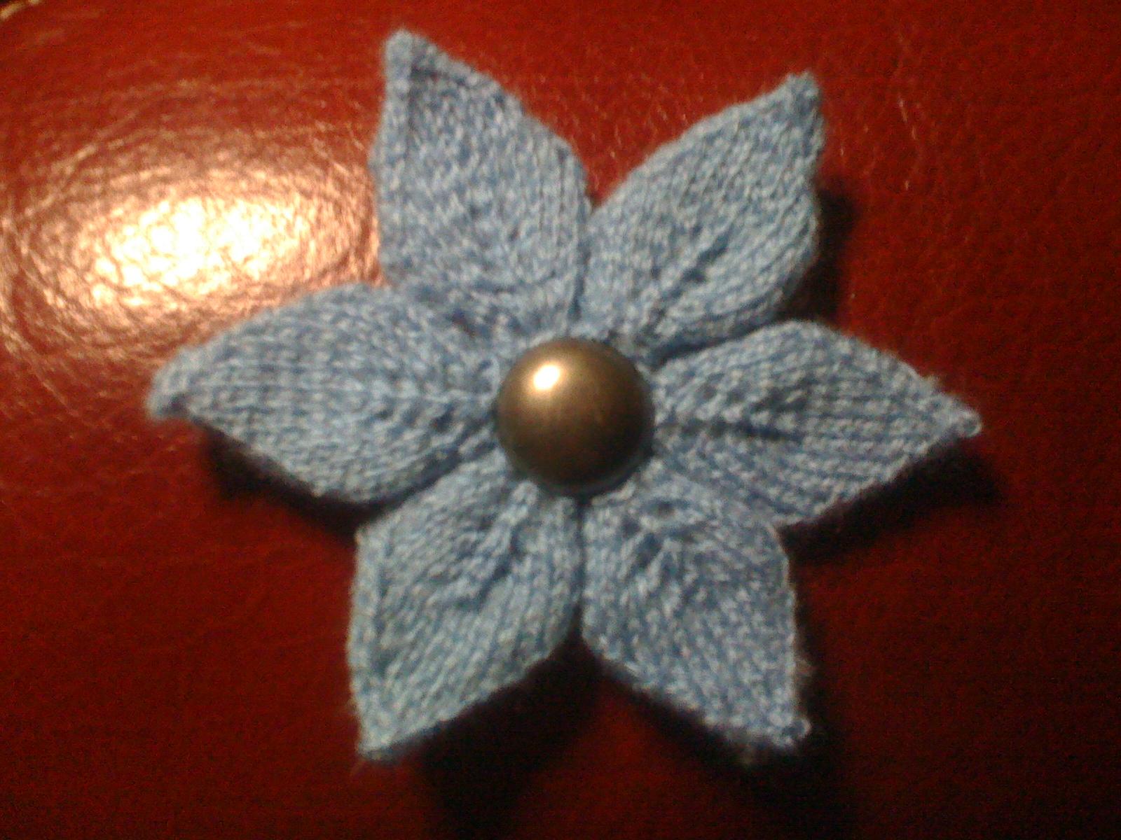 Comment tricoter  broché  S. Bradberry  Achat Livre  Prix Fnac