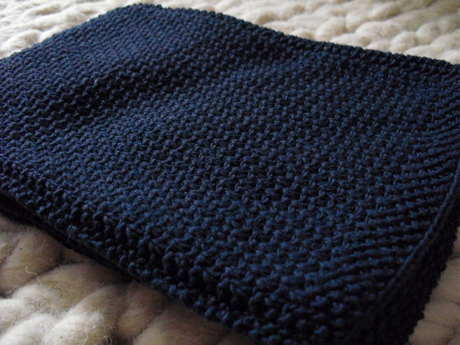 comment tricoter chaussettes de crochet