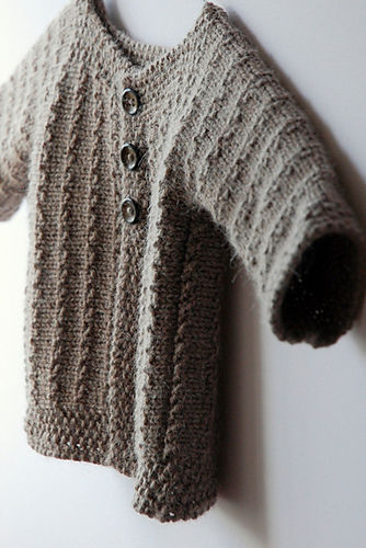 MODELE TRICOT PULL FEMME AIGUILLE 3.5  4, Galerie Creation