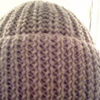 cliché modèle tricot bonnet garcon 10 ans 8e08475a4f6