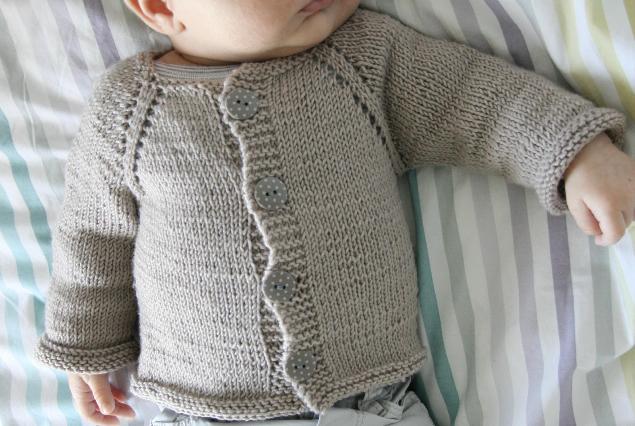 modele tricot 54
