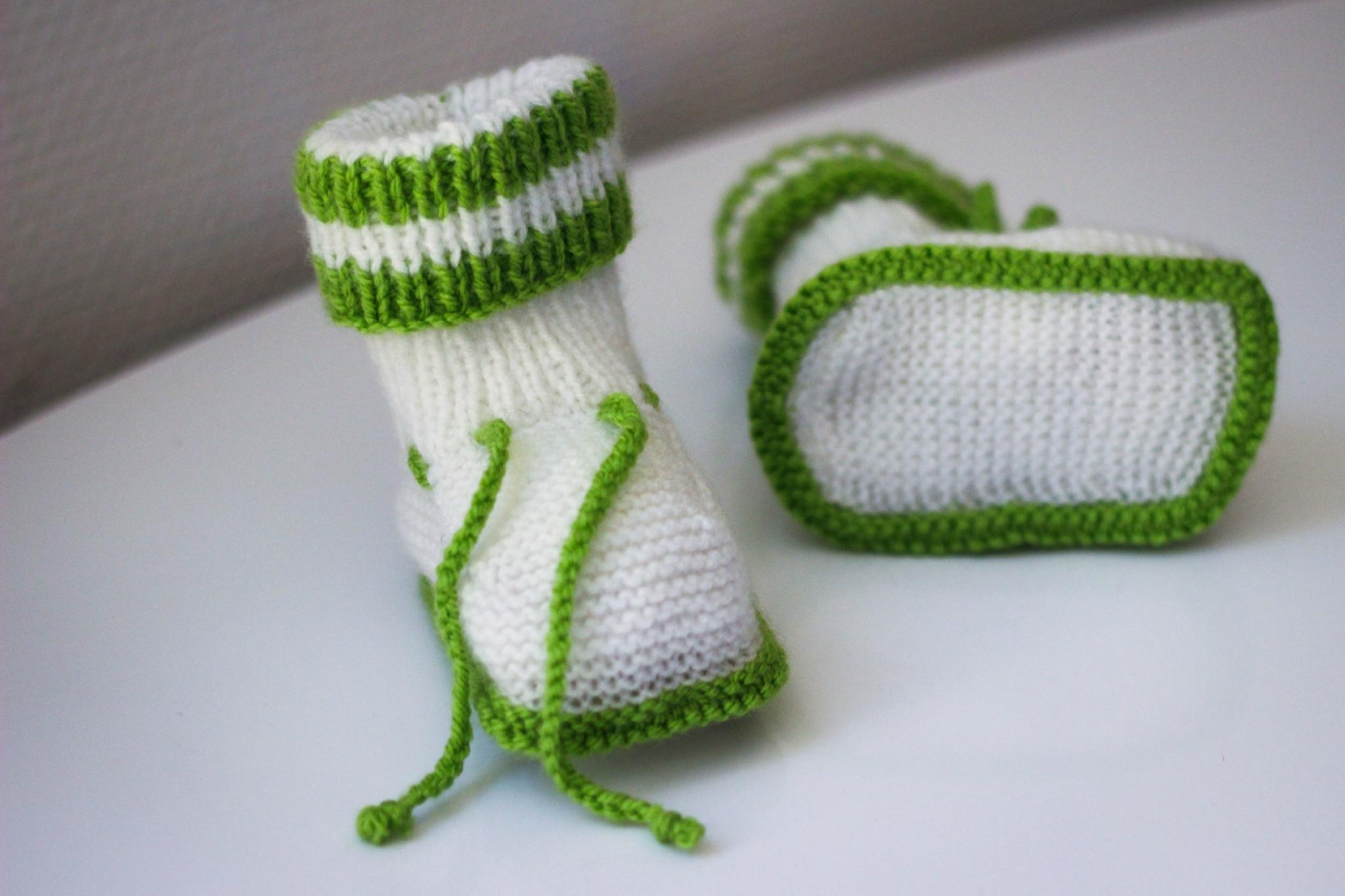modele layette au crochet gratuit