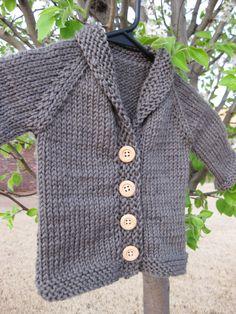 patron tricot garcon 3 ans
