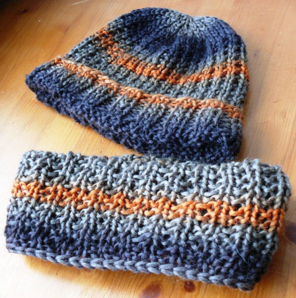 explication modèle tricot bonnet garcon 10 ans 90d67c1742a