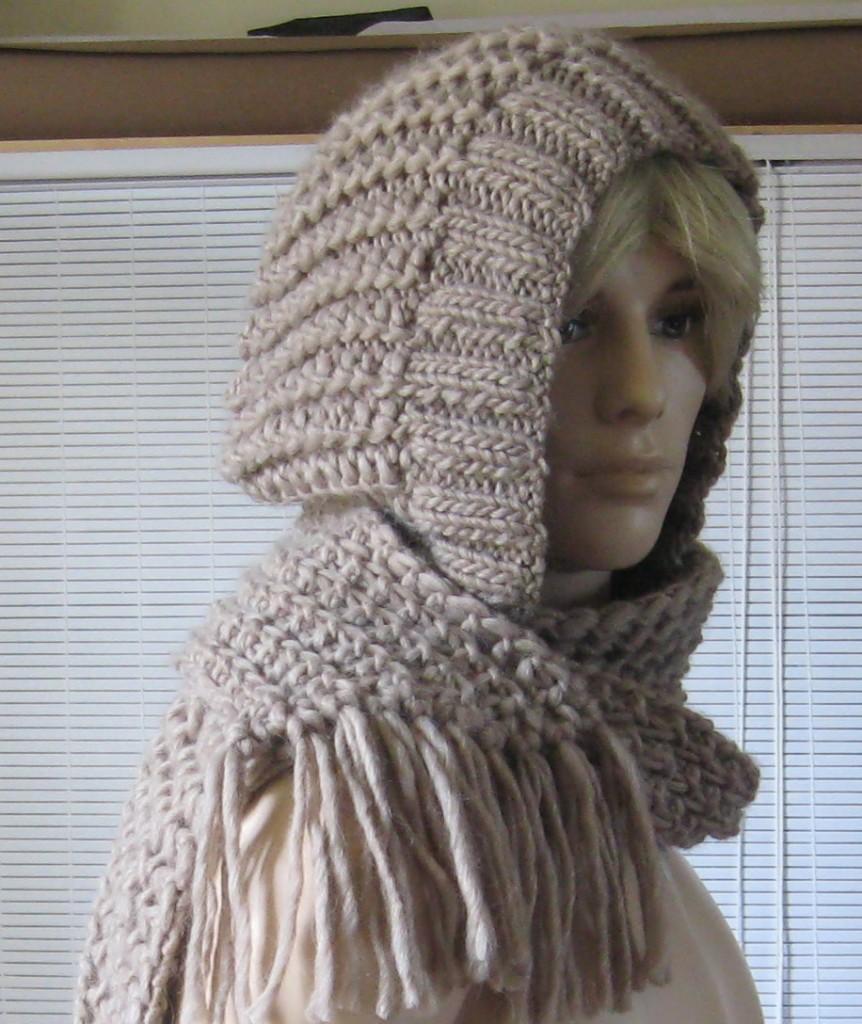 Gratuit modèle tricot echarpe bonnet femme 2b049d23b30