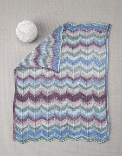 modèle tricot layette katia