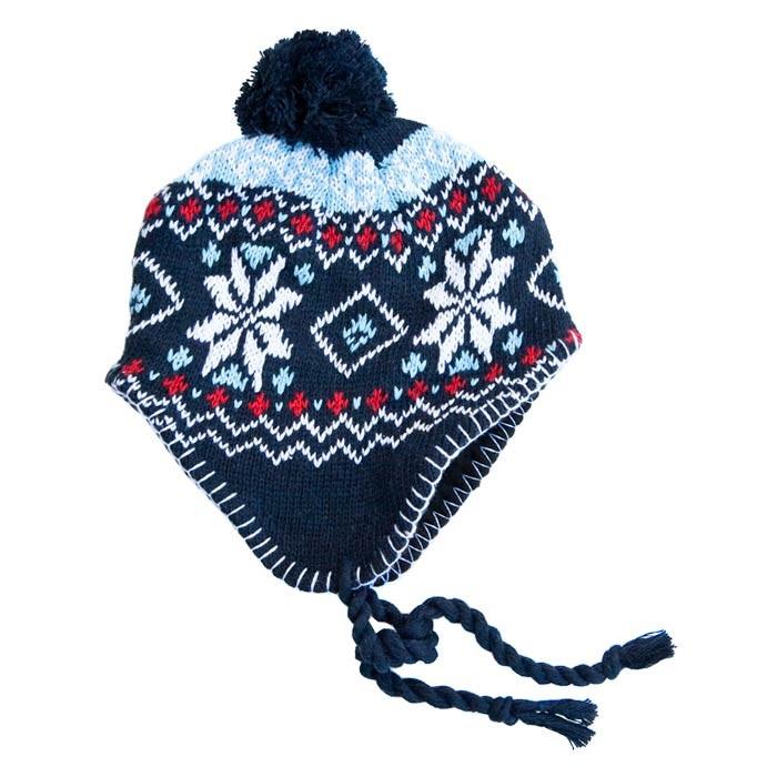 affichage modèle tricot bonnet chapka 96d111e3ac1