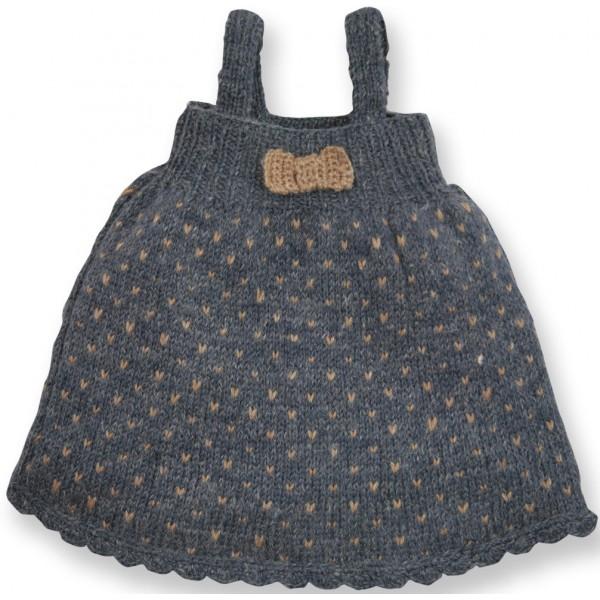 Mod le jupe tricot fille for Modele chambre bebe fille le havre