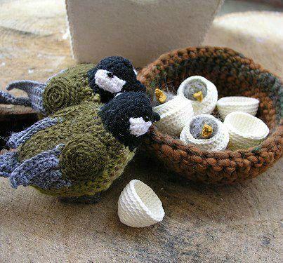 Laine à tricoter  Loisirs créatifs  Laine écharpe froufrou  Creavea