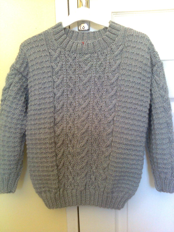 mod232le pull tricot machine