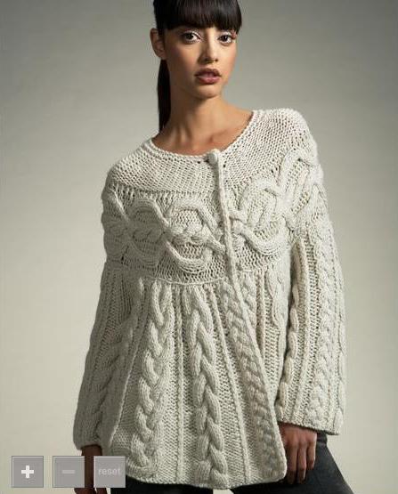 modeles de tricot gratuit