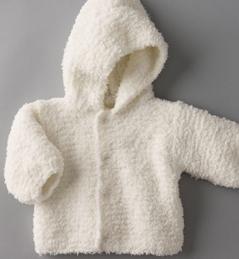 layette bebe a tricoter gratuit