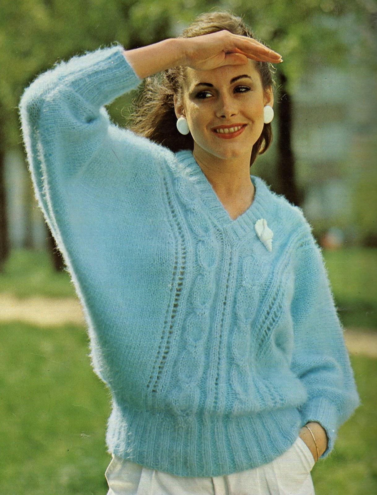 Patron tricot souris for Modele chauve souris