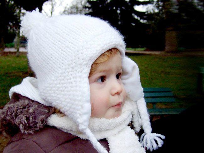 modele tricot bonnet peruvien bebe gratuit. Black Bedroom Furniture Sets. Home Design Ideas