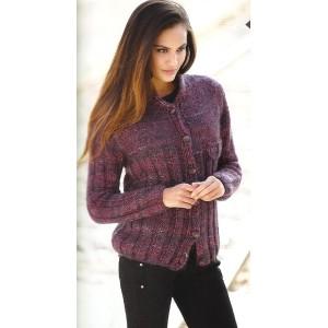 modèle tricot femme gratuit : Tous les messages sur modèle tricot femme