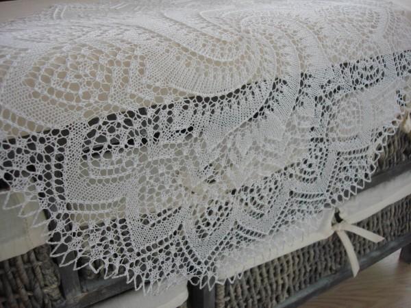 patron tricot art