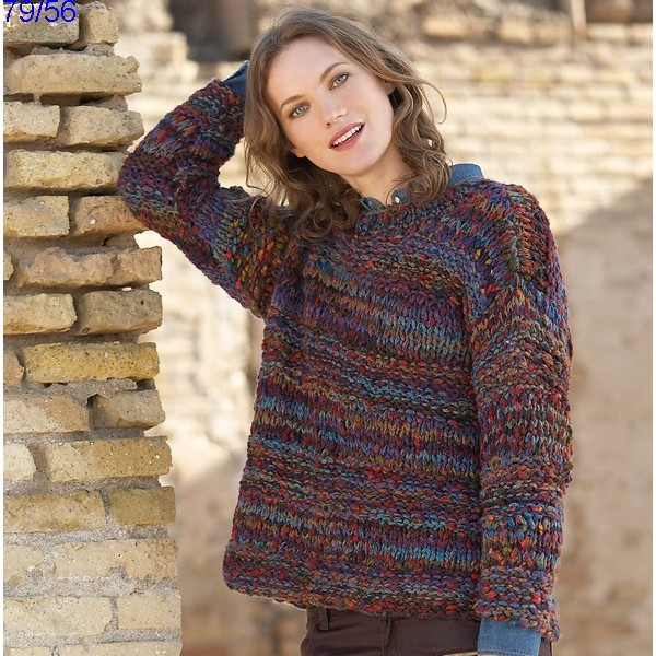 modele tricot katia