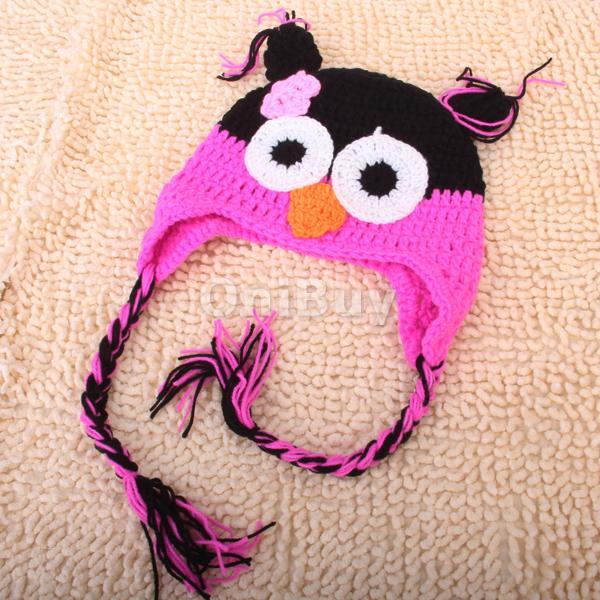 85a45c28328 patron tricot bonnet animaux bouton source ...