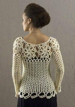 Céline tricote, crochète, coud et cie Bonjour à tous, c'est Céline !!