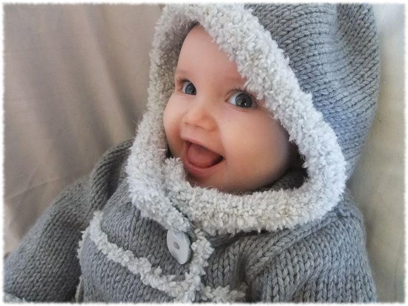 bebe modele