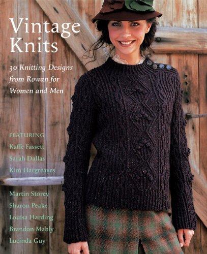 modele tricot rowan gratuit