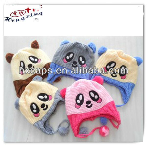 modele animaux en tricot gratuit