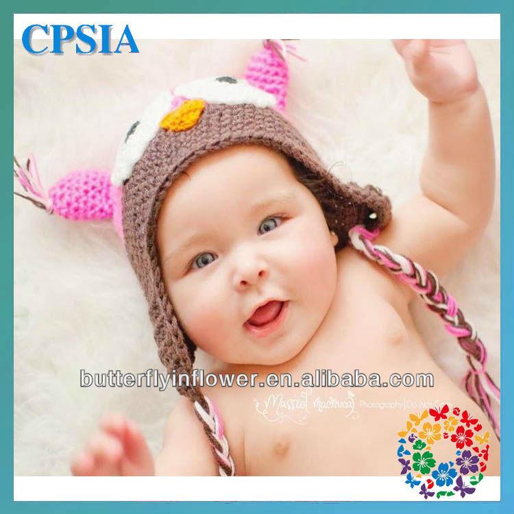 d5a7ef21673 patron tricot bonnet animaux