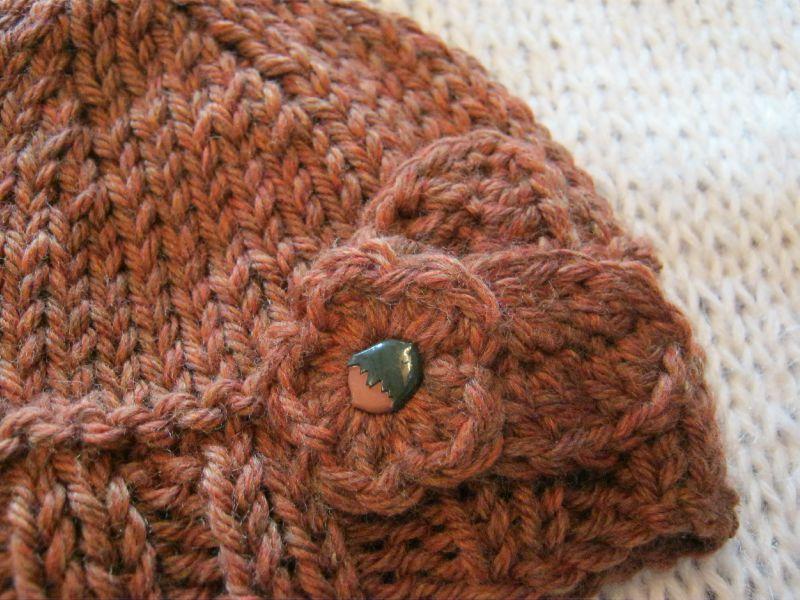 illustration patron bonnet tricot 1 an 509d23c96ab