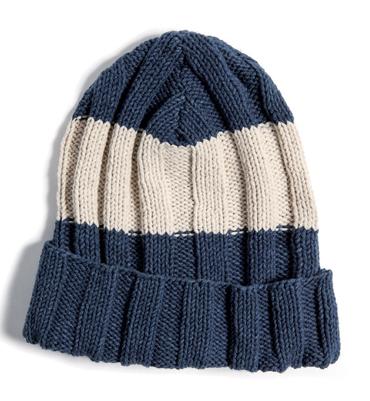 mod le tricot bonnet marin homme gratuit. Black Bedroom Furniture Sets. Home Design Ideas