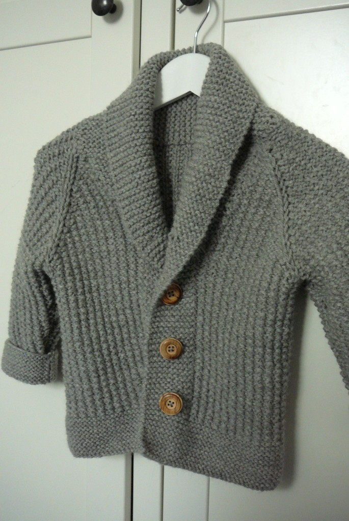patron tricot pull garcon 10 ans