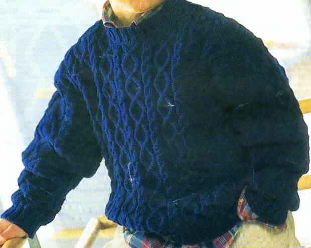 explication mod le tricot pull garcon 14 ans. Black Bedroom Furniture Sets. Home Design Ideas